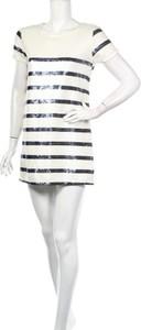 Sukienka Zara Trafaluc mini