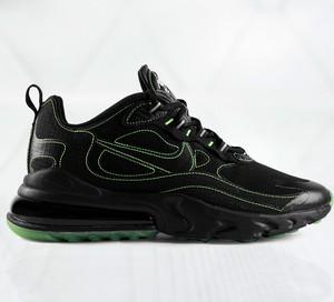 Czarne buty sportowe distance.pl