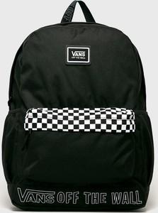 60eece92252bb worek plecak vans - stylowo i modnie z Allani