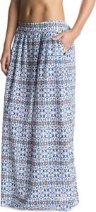 Spódnica Roxy w stylu casual
