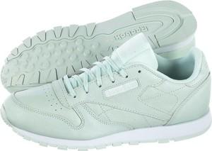 ad1db62c7160a buty sportowe reebok damskie - stylowo i modnie z Allani