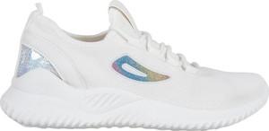 Buty sportowe Mckeylor sznurowane
