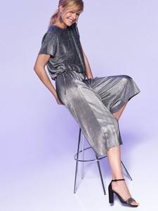 Spodnie Top Secret w stylu casual