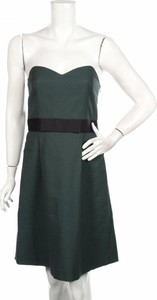 Sukienka Cyrillus bez rękawów mini