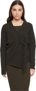 Sweter By Insomnia w stylu casual
