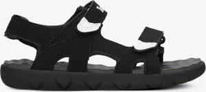 Buty dziecięce letnie Timberland