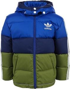 Kurtka dziecięca Adidas