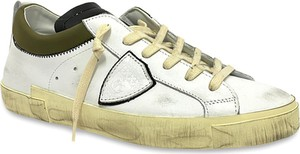 Philippe Model PRSX LOW sneakers