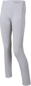 Brubeck Termoaktywne spodnie damskie Comfort Night