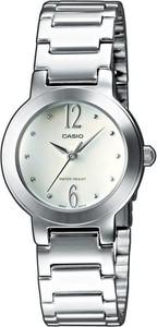 CASIO Collection Women LTP-1282D -7AEF