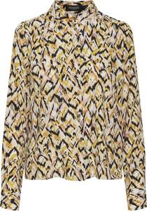 Koszula Soaked in Luxury w stylu casual