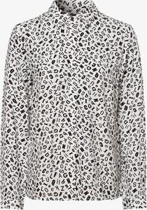 Bluzka S.Oliver Black Label w stylu casual z długim rękawem