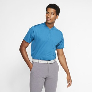 T-shirt Nike w stylu casual