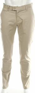 Spodnie Kaporal