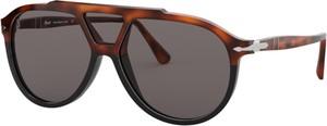 Okulary Przeciwsłoneczne Persol Po 3217S 1089R5
