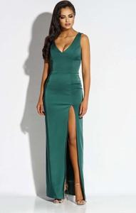 11cf870255 Sukienki wieczorowe Dursi