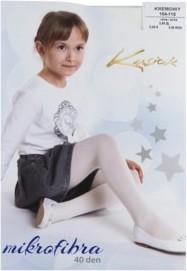 Rajstopy Txm.pl dla dziewczynek