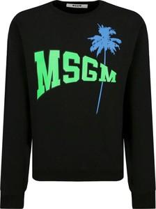 Bluza MSGM