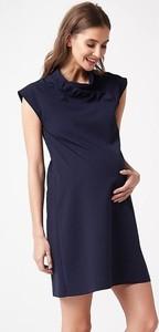 Sukienka ciążowa Lumide