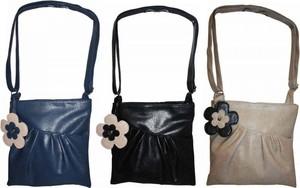 a12e82dd6bc94 torebki damskie wyprzedaż - stylowo i modnie z Allani