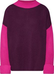 Sweter Glamorous w stylu casual