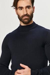 Sweter Premium by Jack&Jones w stylu casual