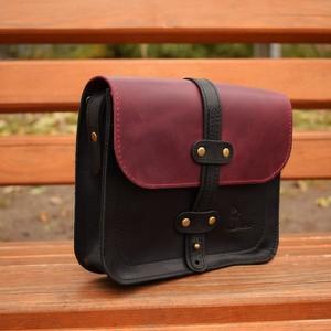 07b2efd15e72d torebki z filcu folk - stylowo i modnie z Allani