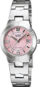 Casio watch UR - LTP-1241D-4