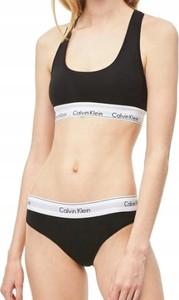 Komplet bielizny Calvin Klein