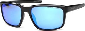 Okulary polaryzacyjne ARCTICA S 267B