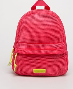 b76fed483cce1 CONVERSE PLECAK EDC POLY BACKPACK • Plecaki • Converse. Plecak Converse