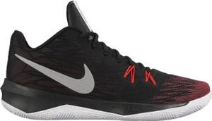 size 40 7abb9 7ee5a Czarne buty sportowe Nike