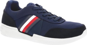 Tommy Hilfiger Sneakersy LIGHWEIGHT CORPORATE