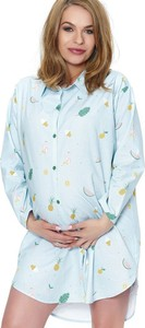 f1dbfc6299d08c koszule ciążowe do karmienia - stylowo i modnie z Allani
