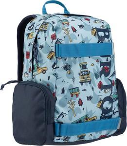 a7ca47f8016f9 plecak burton metalhead - stylowo i modnie z Allani