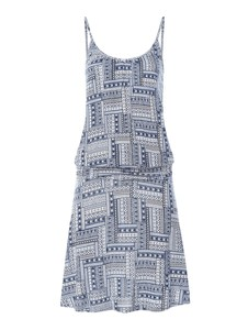 Niebieska sukienka S.Oliver Red Label