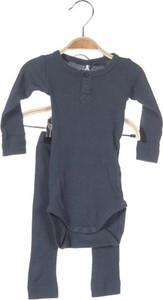 Odzież niemowlęca Name it dla chłopców