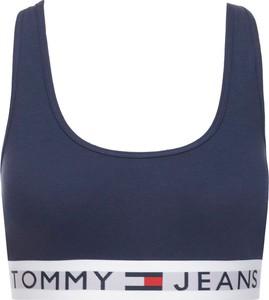 Biustonosz Tommy Jeans
