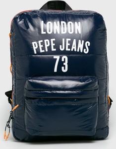 Plecak Pepe Jeans