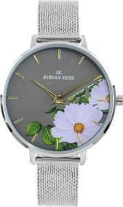 Zegarek damski Jordan Kerr -IRGA-G3008 +BOX
