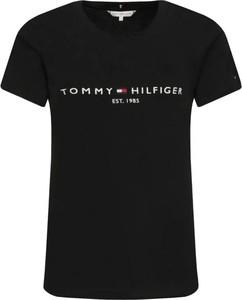 T-shirt Tommy Hilfiger