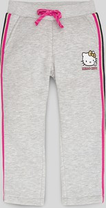 Spodnie dziecięce C&A