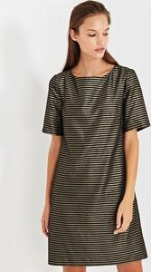 3df7993e86 simple cp sukienki - stylowo i modnie z Allani