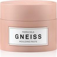 Maria Nila Minerals Gneiss Moulding Paste 100 ml - modelująca pasta do włosów