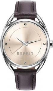 Zegarek damski Esprit - ES906552003