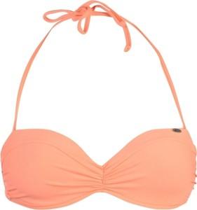 Pomarańczowy strój kąpielowy O'Neill