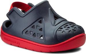 Buty dziecięce letnie Reebok