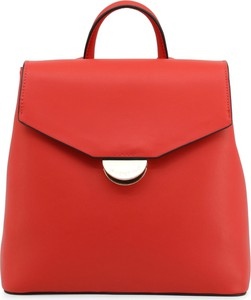 Plecak Valentino by Mario Valentino