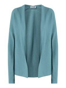 Sweter Drykorn w stylu casual z kaszmiru