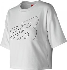 bf2e1702b0 Bluzki i tuniki damskie